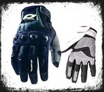 O'Neal Butch Carbon Handschuh - Glove