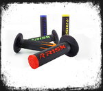 Risk Racing Fusion Grip 2.0 - Griffgummi